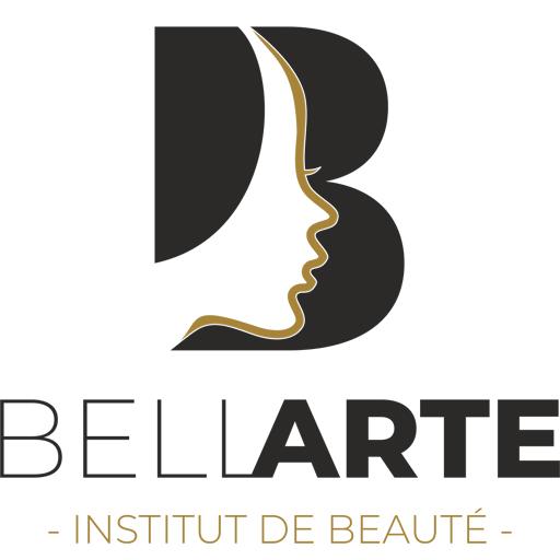 Institut Bellarte